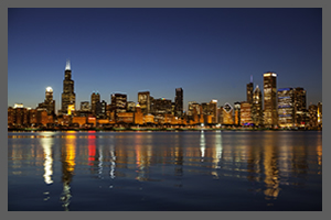 chicago-coatings-consultants