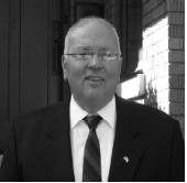 Bradley D. Dahlgren,
